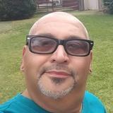 Davidarechav8X from Grand Junction | Man | 54 years old | Capricorn
