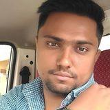 Love from Latehar | Man | 24 years old | Capricorn