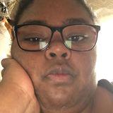 Kaylove from Millsboro | Woman | 31 years old | Sagittarius