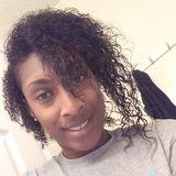 Yemani from Douglasville | Woman | 28 years old | Sagittarius