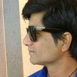 Mannu from Bharatpur | Man | 34 years old | Gemini