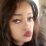 Talia from Delhi | Woman | 28 years old | Sagittarius