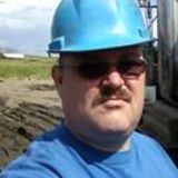 Jeff from Assiniboia | Man | 48 years old | Scorpio