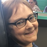 Sheila from Enid | Woman | 62 years old | Virgo