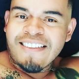 Oso from Peoria | Man | 33 years old | Leo