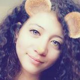 Eli from Bradenton | Woman | 23 years old | Virgo