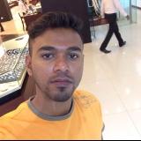 Sudesh from Bintulu | Man | 34 years old | Capricorn