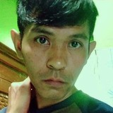 Dedy from Mojokerto | Man | 36 years old | Libra