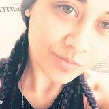 Melanietacey from Brisbane   Woman   26 years old   Aries