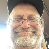 Kennymaze from Bolton | Man | 51 years old | Scorpio