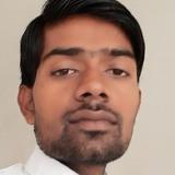 Rajkranti56U from Hajipur | Man | 25 years old | Aries
