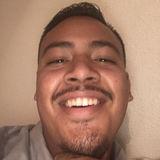 Danny from Lakewood | Man | 24 years old | Scorpio