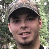 Eric from Clarkston | Man | 23 years old | Aquarius