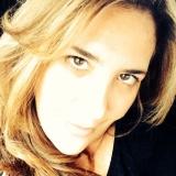 Fulatronik from Aventura | Woman | 52 years old | Aries