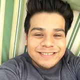 Kyakio from Alvin | Man | 23 years old | Aries