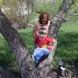 Ana from Carolina | Woman | 49 years old | Libra