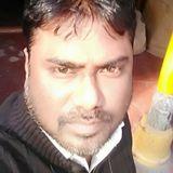 Dipak from Rangia   Man   38 years old   Capricorn