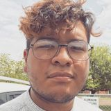 Chano from Waxahachie   Man   27 years old   Cancer