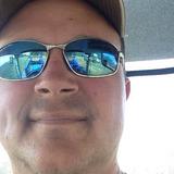 Mills from North Platte | Man | 43 years old | Sagittarius