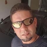 Nico from Bayamon | Man | 40 years old | Libra