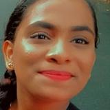 Jo from Panaji | Woman | 18 years old | Scorpio