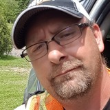 Natureman from Windsor   Man   44 years old   Aries