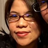 Natalie from Des Plaines   Woman   36 years old   Gemini