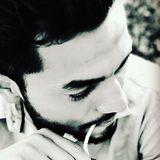 Muffinhead from Srinagar | Man | 23 years old | Libra