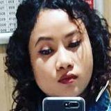 Zoe from Calcutta | Woman | 29 years old | Virgo
