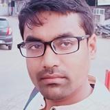 Bishnu from Bhadrakh | Man | 28 years old | Scorpio