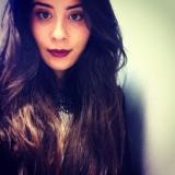 Lexaia from Rennes | Woman | 28 years old | Aquarius