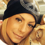 Sese from Duisburg   Woman   29 years old   Capricorn