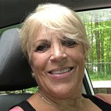 Kathieb from Southbury | Woman | 58 years old | Leo