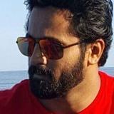 Vikki from Muvattupula | Man | 30 years old | Gemini