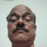 Baba from Deoria | Man | 65 years old | Sagittarius