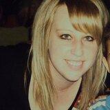Valda from Waynesville   Woman   31 years old   Gemini