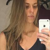 Kels from Kelowna | Woman | 35 years old | Libra