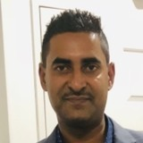 Jaan from Auckland | Man | 41 years old | Scorpio