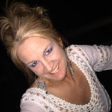 Angim from Decatur | Woman | 47 years old | Pisces