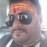 Amu from Raipur   Man   31 years old   Aries