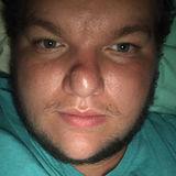 Merman from Carmichael | Man | 27 years old | Virgo