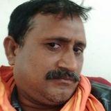 Shailendra from Ballalpur | Man | 45 years old | Aquarius