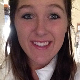Kendra from Topeka | Woman | 23 years old | Cancer
