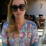 One from Mougins | Woman | 38 years old | Taurus