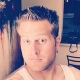 Csalonius from Fernley | Man | 35 years old | Gemini