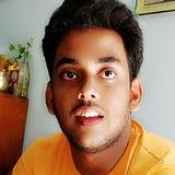 Sonu from Banki   Man   27 years old   Taurus