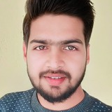 Arayan from Lucknow | Man | 20 years old | Sagittarius