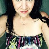 Jupiterschild from North Myrtle Beach | Woman | 50 years old | Sagittarius