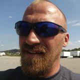 Gentlegiant from Manistee | Man | 41 years old | Taurus