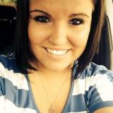Pamelakwig from Jacksboro   Woman   28 years old   Aquarius